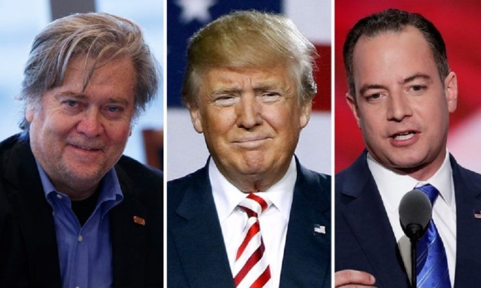 donald-trump-adds-reince-priebus-and-stephen-bannon-for-top-white-house-positions-2016-images